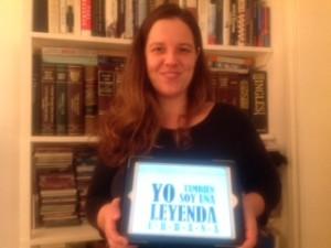 LEYENDA-Olga-Martín-Ortega