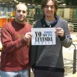 LEYENDA-Pablo-Echevarria-y-Adolfo-Velez