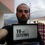 LEYENDA-Pablo-García-Serrano