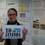 LEYENDA-Paloma-Martínez-Rodríguez