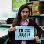 LEYENDA-Paloma-Serrano