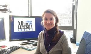 LEYENDA-Patricia-Sancho