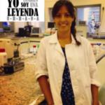 LEYENDA-Patricia-Taladriz
