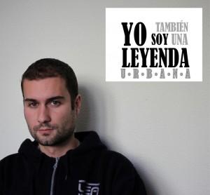 LEYENDA-Pedro-Llanillo-de-Río