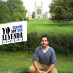 LEYENDA-Pedro-Madrigal