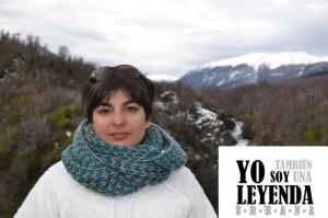 LEYENDA-Penélope-Cruzado-Caballero