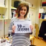LEYENDA-Pilar-Blasco