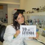 LEYENDA-Pilar-Bustos-Sanmamed