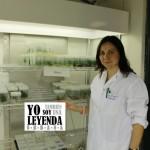 LEYENDA-Raquel-Folgado-Casado