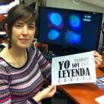 LEYENDA-Raquel-M.-Melero