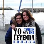 LEYENDA-Reyes-Babiano-y-Elena-Cardenal-Muñoz