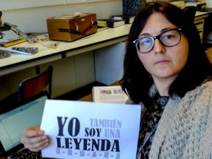 LEYENDA-Rita-González-Villanueva
