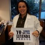 LEYENDA-Rocío-Gómez-Pastor