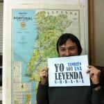 LEYENDA-Ruben-Torices