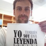 LEYENDA-Salvador-Martínez-de-Bartolomé-Izquierdo
