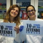 LEYENDA-Sandra-Martínez-García-u-Mireia-Bertos-Fortis