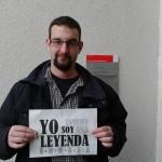 LEYENDA-Santiago-Soliveres-Codina