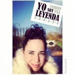 LEYENDA-Sara-Abalde-Cela