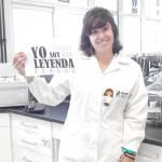 LEYENDA-Susana-Deus-Álvarez