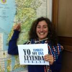 LEYENDA-Susana-Rodríguez-Echeverría