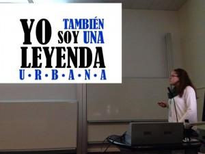 LEYENDA-Verónica-Celorrio