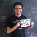 LEYENDA-Vicent-Mateu
