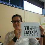 LEYENDA-Yolanda-Fernández-Otero