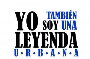 Leyenda urbana 1